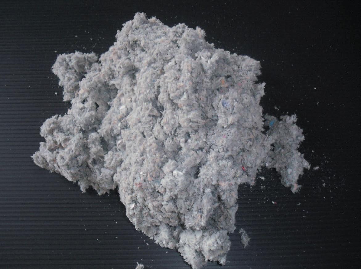 Guidenr hqe mat riaux d 39 isolation thermique ouate de cellulose - Conductivite thermique ouate de cellulose ...